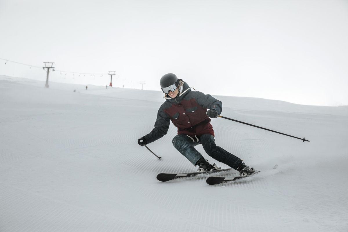 migliori scialpinismo